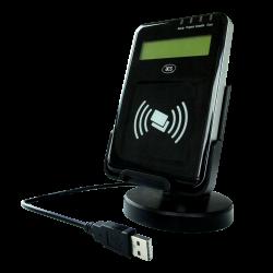 ACR1222L - USB NFC Reader...