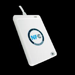 ACR122U - USB NFC Reader