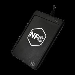 ACR1251U - USB NFC Reader II