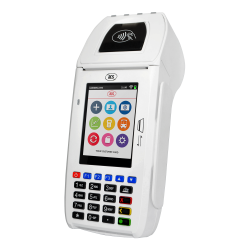 ACR900 - Handheld EMV Terminal