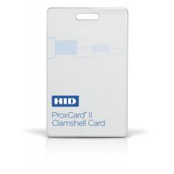 HID Proxcard II (Clamshell)...