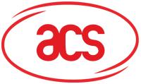 Advanced Card Systems Ltd. - ACS